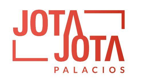 JJ. Palacios